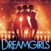 Dreamgirls (BO)