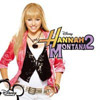 Hannah Montana 2 Original Soundtrack